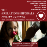 #RelationshipGoals Course Promo